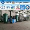 Hoher Reinheitsgrad-N2psa-Stickstoff-Gas-Pflanze für metallschneidendes/Schweißen