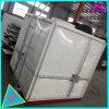China buena calidad combinado seccional SMC/GRP FRP/depósito de agua Fabricación