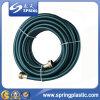 Slang van het Water Plastic/PVC Layflat van de hoge druk de Flexibele voor de Irrigatie van de Tuin