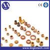 Настраиваемые порошковой металлургии Copper-Based подшипник (быть-100083)