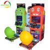 Дети с круговым движением Carnivals гоночный симулятор игры машины