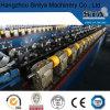 De gemakkelijke Prijs van de Fabriek van de Machine van het Net van het T-stuk van het Plafond van de Groef van het Onderhoud