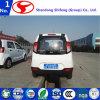 Le meilleur véhicule électrique de vente de qualité/mini véhicule électrique/véhicule modèle/électro trois-roues véhicule//le vélo/scooter électriques