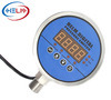 Hm41 지적인 압력 스위치, 진공 압력 스위치, 4 자리수 디지털 표시 장치