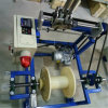 Machine Qp400 van de Kabel van de Teller van de meter de Hulp en van het Meetapparaat van de Vonk