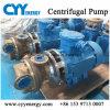 De cryogene CentrifugaalPomp van het Argon van de Stikstof van de Vloeibare Zuurstof met de Prijs van de Fabriek