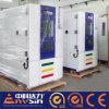 Тестер влажности температуры стабилности PLC Programmable