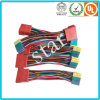 Audi VW 20 P Radio de voiture Stereo ISO Electronic Wire Harness