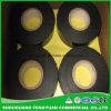 지하 기름과 가스관 PVC 방어 테이프