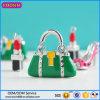 Charme van de Juwelen van het Ontwerp van de douane de Mini, Charme van de Zak van Dames de Kosmetische