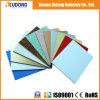 カラーパネル、印のボードを広告するためのアルミニウムCompisteのパネルACP