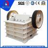 Минирование серии Fex-150X250/дробилка челюсти для железной руд руды/меди/известки/Cobber