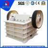 Estrazione mineraria di serie di certificazione Fex-150X250 di ISO/Ce/frantoio a mascella per il minerale ferroso/il rame/la calce/Cobber