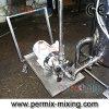 Misturador elevado Inline da tesoura (PerMix, séries do PC)