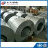 ASTM A653: Il Cs-un, zinco normale di alta qualità del lustrino di CS-B ha ricoperto la bobina/lamiera/lamierino/strato d'acciaio tetto/della striscia ricoperti Zinco-Alluminio