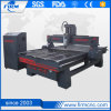 De nieuwe CNC Snijdende Machine van de Gravure van de Router Houten