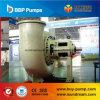 Bomba de agua centrífuga de la desulfurización de Fgd del alto flujo