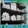 Barre en aluminium 2219 d'extrusion