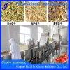 Asciugatrice continua della grande scala per i prodotti agricoli