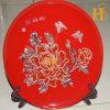中国のHs Ceramic Transfer Decal Printing Paper Manufacturing