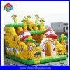 膨脹可能なCastle、Inflatable Combo、KidsのためのInflatable Bouncer House