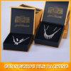 마분지 보석 포장 서류상 선물 상자 도매 (BLF-GB509)
