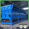 中国の製造者の機械を除去する電気樹皮は木製のDebarkerを卸し売りする