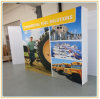 Популярная будочка торговой выставки, портативная напольная будочка (10FT)