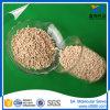 Aktien! ! ! Molekularsieb 5A für Psa-Wasserstoff-Reinigung-und Absorptions-chemisches Trockenmittel