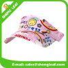 Cheap maschio Plain Sun Visor Hat con Good Quality