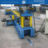 Roll Shutter Door Forming Machine
