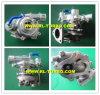 Turbo CT16 Turbocompressor 1720130080, 17201-30080, 17201-30120, 1720130120 voor Toyota 2kd-Ftv