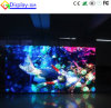 Visualizzazione di LED dell'interno di alta risoluzione di colore completo di P6 SMD