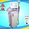 De hete Machine van de Schoonheid van de Verwijdering van het Haar van de Verjonging van de Huid van de Laser van de Verkoop