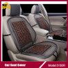 Sommer-kühles Raupe-Sitzkissen für alles Auto