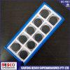 Rngn1207 CBN Tussenvoegsel, PCBN die CNC Scherpe Hulpmiddelen draaien