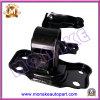 Auto-Teil-Motor-Bewegungsmontierung für Toyota Corolla (12372-0T010)