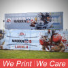 Outdoor Fence Custom Printing Vinil PVC Mesh Banners