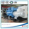 La meilleure qualité ! Groupe électrogène diesel lourd de Mtu1000kw/1250kVA