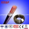 600V Cable Ttu 8 cable AWG ttu