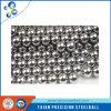 Высококачественный корпус из нержавеющей стали с высокой точностью шаровой опоры рычага подвески