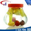 Migliore vaso di vetro all'ingrosso dell'alimento 1350ml (CHJ8266)