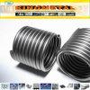 La norme ASTM A213 / ASTM A269 TP304 sans soudure en acier inoxydable de tube de la bobine.
