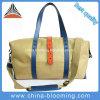 Sacchetto della borsa della spalla della signora Fashion Leather Handles Hand