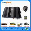 Inseguitore popolare stabile del connettore 3G GPS di qualità potente