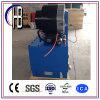 آليّة [س] يرشو [إيس] [كريمبينغ] آلة مع سريعة تغير أداة