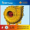 Dtの脱硫ポンプ