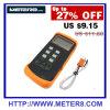 6802II Digital Thermocouple 높 온도 Thermometer