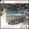 中国の上10の製造の自然な循環のクラスのガスボイラー