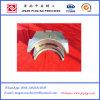 Chemin de fer en acier de moulage de pièces pour une utilisation avec la norme ISO 16949